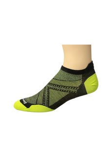Smartwool PhD® Run Ultra Light Micro