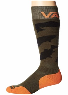 Smartwool PhD® Slopestyle Light VANS Trout