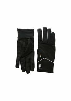 Smartwool PhD® Training Gloves