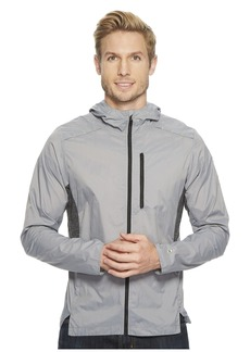 Smartwool PhD® Ultra Light Sport Hoodie