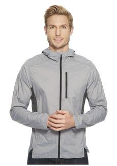 Smartwool PhD® Ultra Light Sport Hoodie
