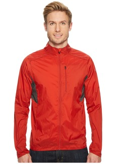 Smartwool PhD® Ultra Light Sport Jacket