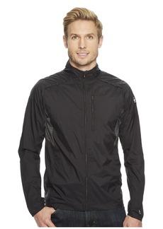 Smartwool PhD® Ultra Light Sport Jacket