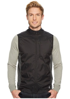 Smartwool PhD® Ultra Light Sport Vest