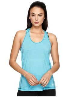 Smartwool PhD Ultra Light Tank Top