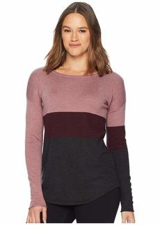 Smartwool Shadow Pine Crew Sweater