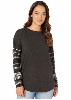 Smartwool Shadow Pine Crew Sweater