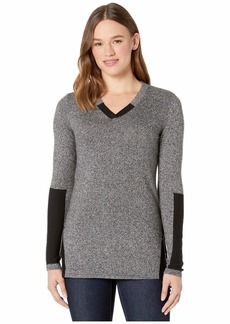 Smartwool Shadow Pine Tunic Sweater