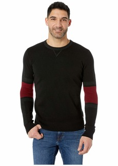 Smartwool Ski Ninja Crew Sweater