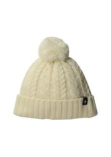 Smartwool Ski Town Hat