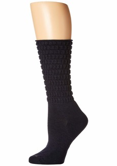 Smartwool Slouch Cable Mid Calf