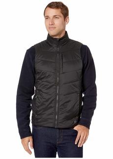 Smartwool Smartloft-X 60 Vest