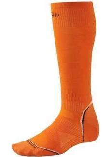 SmartWool 2013 PhD Ski Ultralight Socks - Merino Wool, Over the Calf (For Men and Women)