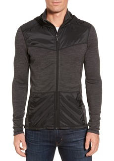 SmartWool 250 Sport Merino Wool Jacket