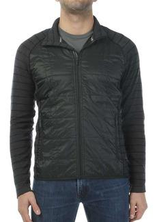 Smartwool Men's Propulsion 60 Jacket
