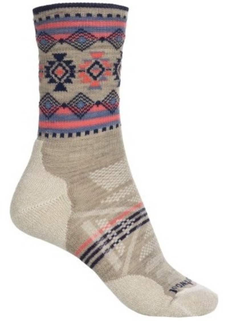 Womens & Mens Socks Sale: Save up to 60% off! Shop our huge selection of socks, boot socks, crew socks, knee high socks, ankle socks, wool socks, knit socks, athletic socks, and more - over styles available from brands such as Gold Toe, Darn Tough Vermont, and Smartwool.