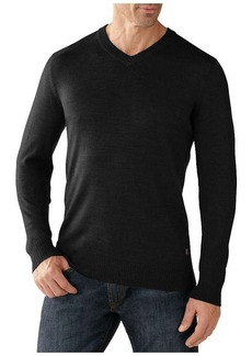 Smartwool Men's Kiva Ridge V Neck Sweater