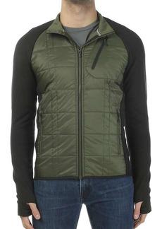 Smartwool Men's Corbet 120 Jacket
