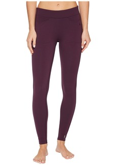Smartwool Ashcroft Leggings