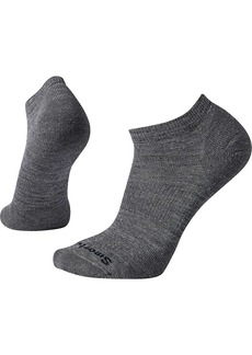 Smartwool Athletic Light Elite Micro Sock