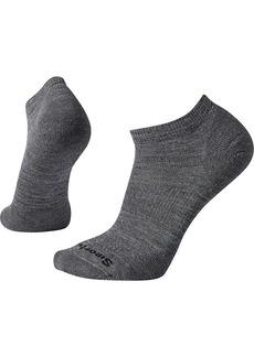 Smartwool Athletic Light Elite Micro Sock