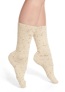 Smartwool Broadmoore Marled Boot Socks