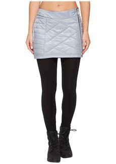 Smartwool Corbet 120 Skirt