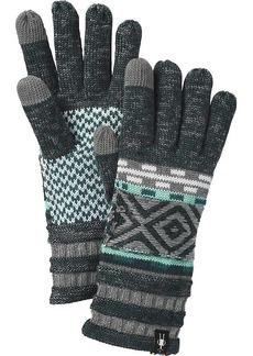 Smartwool Dazzling Wonderland Glove