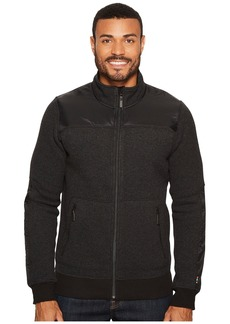 Smartwool Echo Lake Jacket