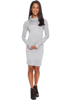 Smartwool Granite Falls Sweater Dress