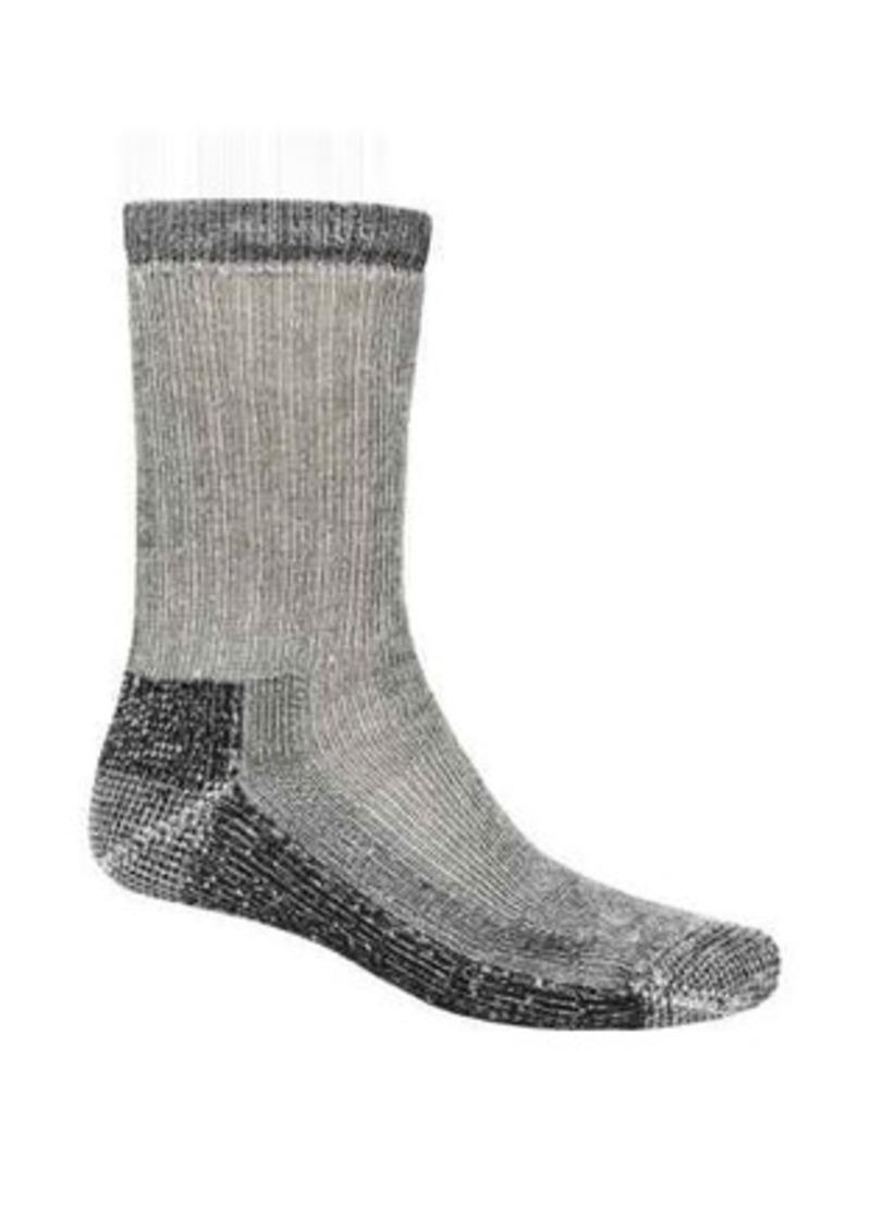 SmartWool Heavy Hike Socks - Crew (For Men and Women)