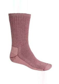 SmartWool Hiking Socks - Midweight, Merino Wool (For Men and Women)