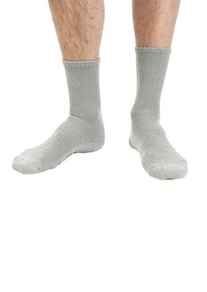 Smartwool Hiking Ultra Light Crew Sock