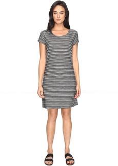 Smartwool Horizon Line T-Shirt Dress