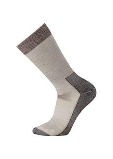 Smartwool Hunt Medium Crew Sock