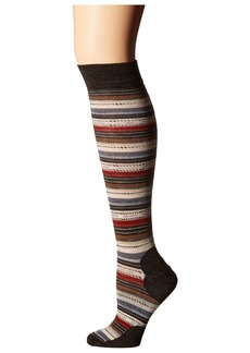 Smartwool Margarita Knee Highs