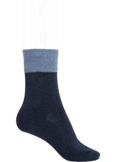SmartWool Marled Best Friend Socks - Merino Wool, Crew (For Women)