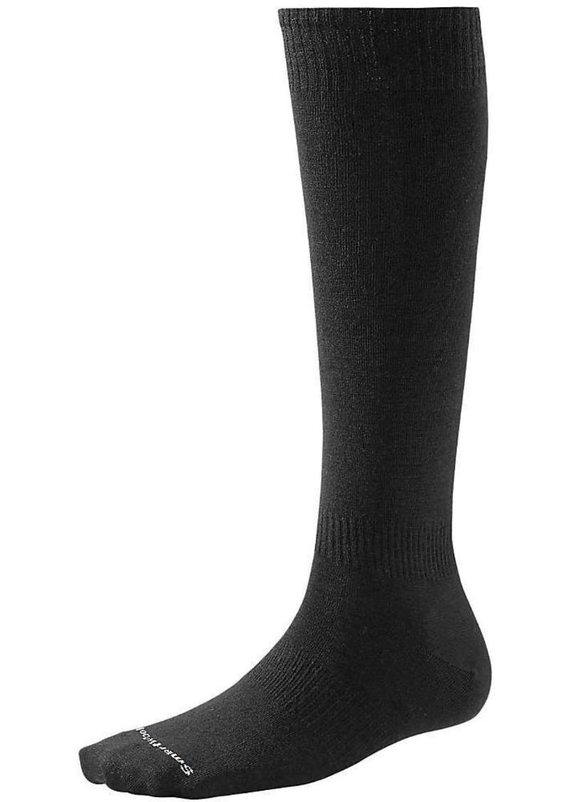 Smartwool Men's Boot Over The Calf Sock