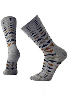 Smartwool Men's Burgee Crew Sock