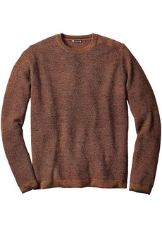 Smartwool Men's Cheyenne Creek Crew