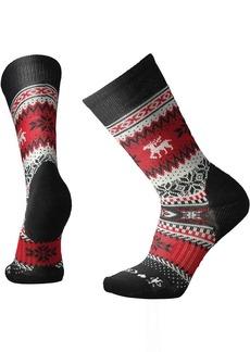 Smartwool Men's CHUP Reindeer Crew Sock
