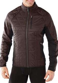 Smartwool Men's Double Corbet 120 Jacket
