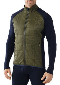 Smartwool Men's Double Propulsion 60 Jacket