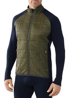 Smartwool Men's Double Propulsion 60 Jacket