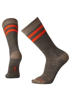 Smartwool Men's Erving Crew Sock