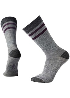 Smartwool Men's Erving Crew Sock