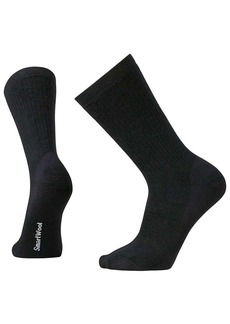 Smartwool Men's Heavy Heathered Rib Sock