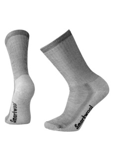 Smartwool Men's Hiking Medium Crew Sock ( )