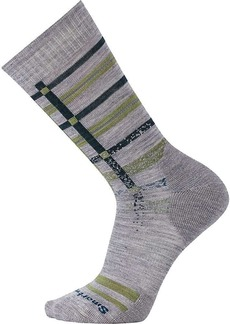 Smartwool Men's Huntley Crew Sock