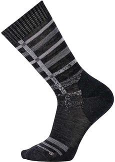 Smartwool Men's Huntley Crew Sock
